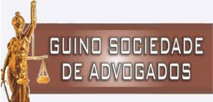 Guino Advocacia Logo